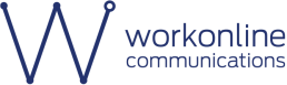 workonline-logo-2x