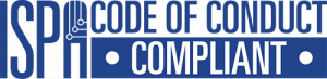 ISPA_codeofconduct