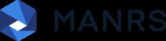 manrs-logoRGB150x150